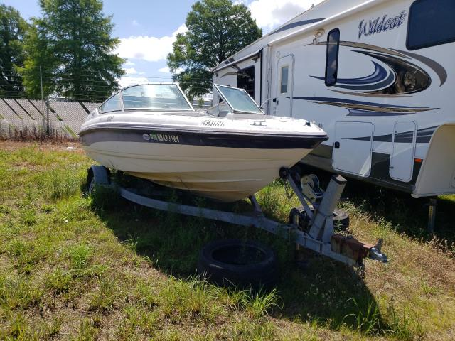 1994 Chapparal 198 XL for sale in Seaford, DE