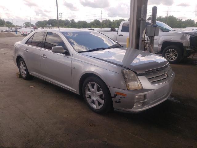 2006 Cadillac STS en venta en Fort Wayne, IN