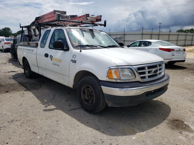 1FTRX17203NA55409-2003-ford-f-150