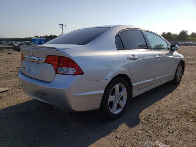 2010 HONDA CIVIC LX-S 2HGFA1F63AH306102