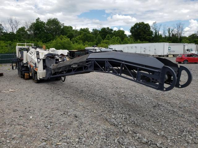 Miscellaneous Equipment salvage cars for sale: 2005 Miscellaneous Equipment TAR Tank