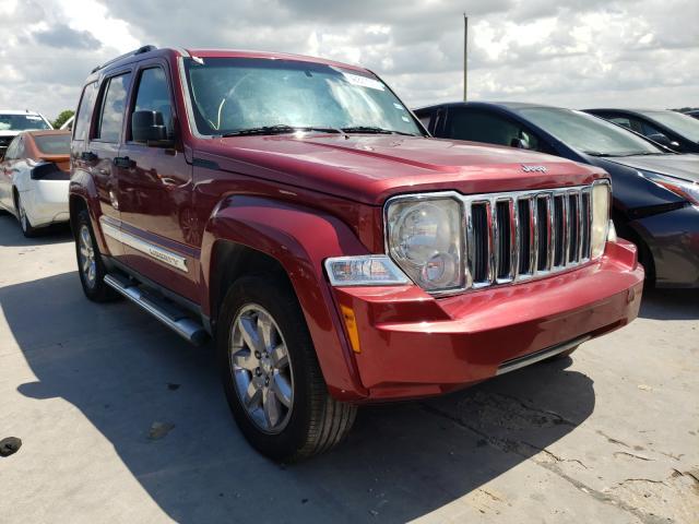 1C4PJLCKXCW107181-2012-jeep-liberty