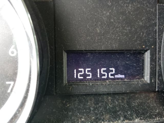2011 DODGE GRAND CARA 2D4RN3DG9BR721706