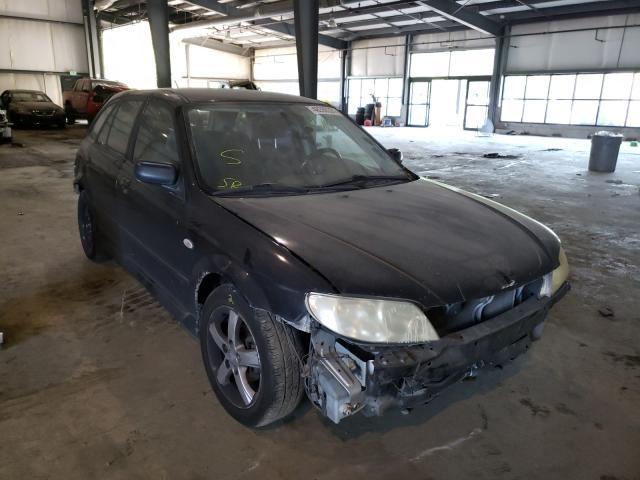 2003 Mazda Protege PR for sale in Graham, WA