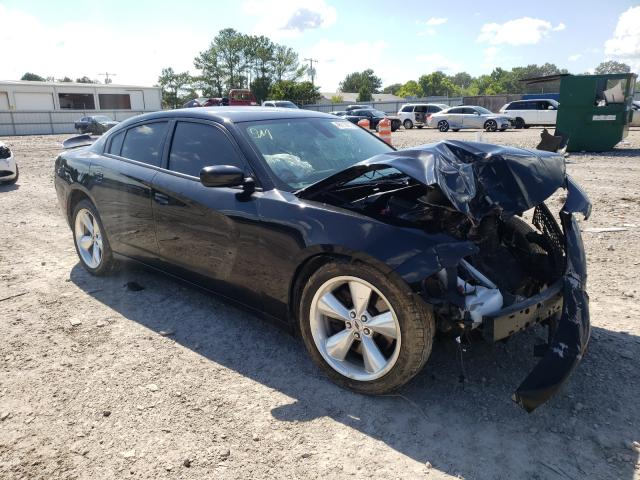 2C3CDXAT8GH122408-2016-dodge-charger