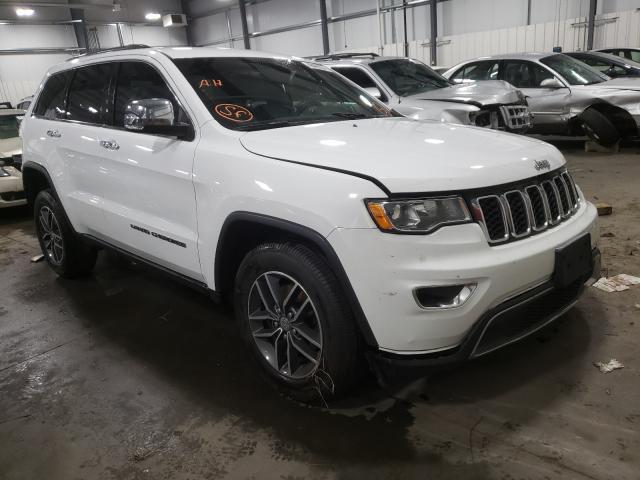 1C4RJFBG9JC331516-2018-jeep-grand-cherokee