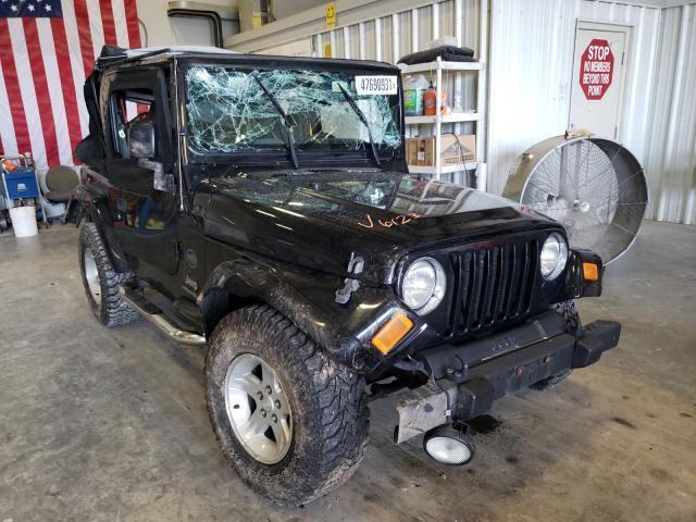 1J4FA39S35P369506-2005-jeep-wrangler