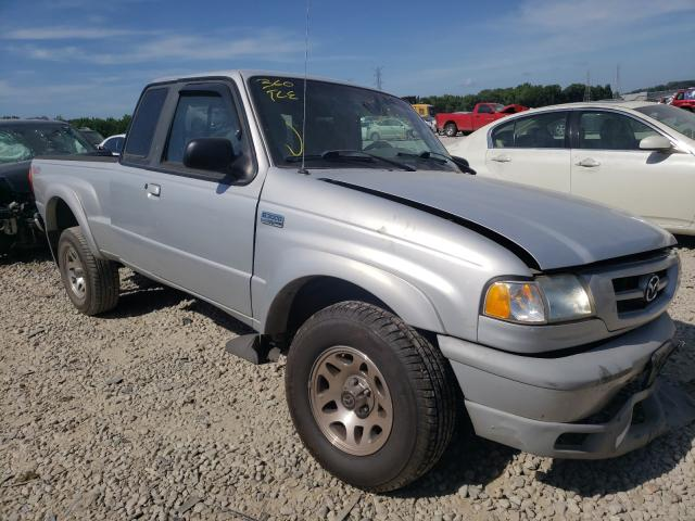 Mazda Vehiculos salvage en venta: 2002 Mazda B3000 Cab