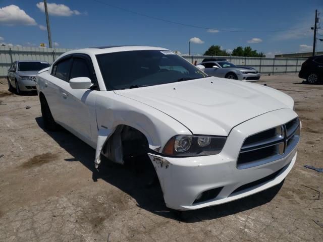 Dodge salvage cars for sale: 2012 Dodge Charger R