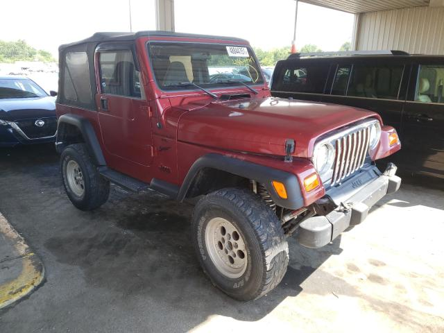 1J4FY19S1WP754158-1998-jeep-wrangler