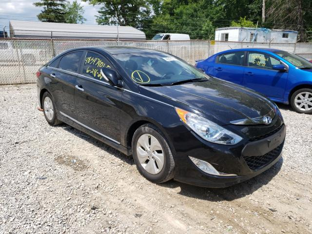 Hyundai Sonata salvage cars for sale: 2013 Hyundai Sonata