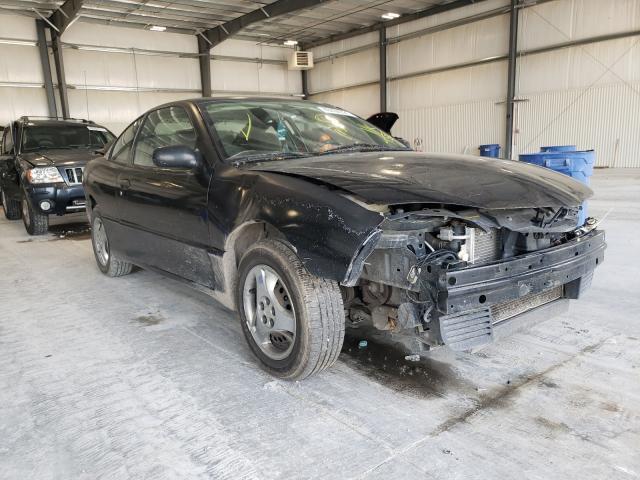 2004 Pontiac Sunfire for sale in Greenwood, NE