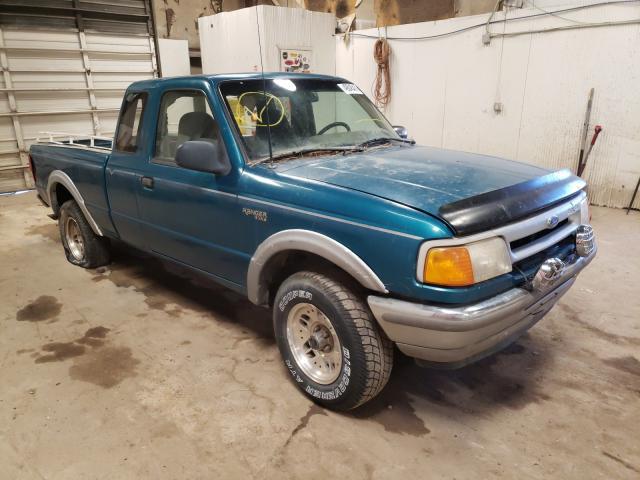 1993 Ford Ranger for sale in Casper, WY