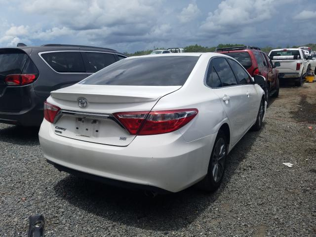 2017 TOYOTA CAMRY LE 4T1BF1FK1HU430724