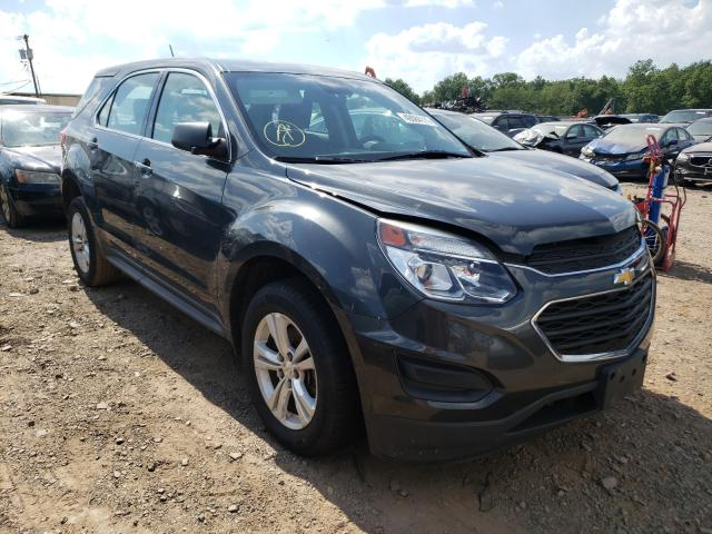 Chevrolet Other salvage cars for sale: 2017 Chevrolet Other