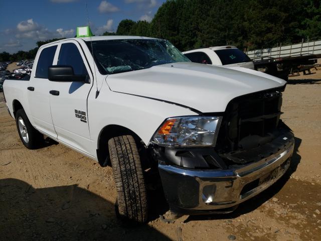 2021 Dodge RAM 1500 Class for sale in Gainesville, GA