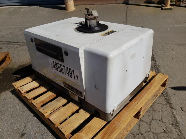 Salvage cars for sale from Copart Hayward, CA: 2006 Other Generator