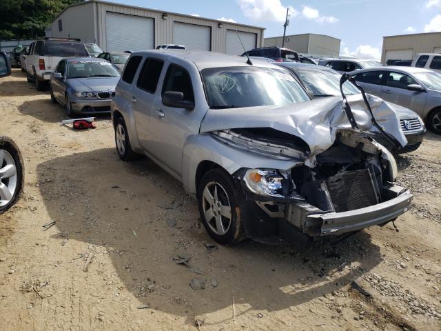 2011 Chevrolet HHR LS for sale in Gainesville, GA