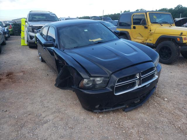 2C3CDXCT0CH120627-2012-dodge-charger