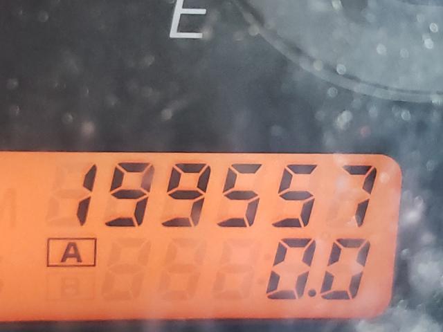 2010 NISSAN VERSA S 3N1BC1CP9AL389792