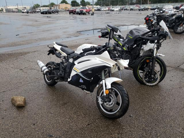 2020 Moto Motorcycle for sale in Moraine, OH