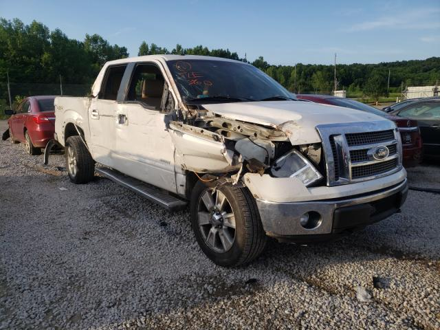 2011 Ford F150 Super for sale in Louisville, KY
