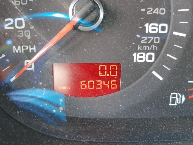 2010 AUDI Q7 PREMIUM WA1LMAFE9AD001792
