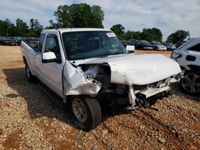 1FTKR1EE8BPA65326-2011-ford-ranger