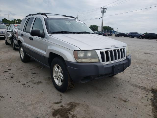 1J4GW48S74C189948-2004-jeep-cherokee