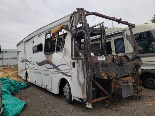 2002 Other Motorhome for sale in Woodburn, OR