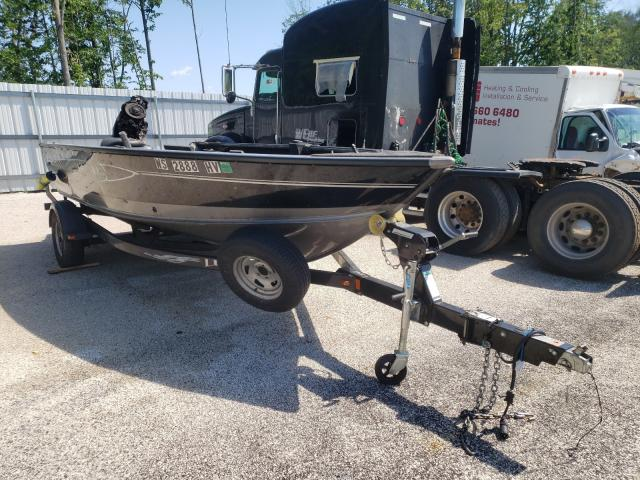 Boat Other salvage cars for sale: 2012 Boat Other