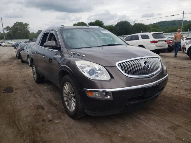 2011 Buick Enclave CX for sale in Lebanon, TN