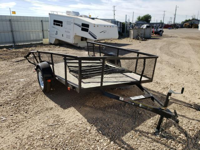 Salvage 2020 CARR ALL MODELS - Small image. Lot 48671021
