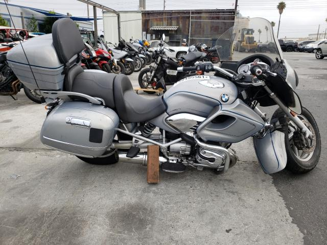 BMW salvage cars for sale: 2003 BMW R1200 CL
