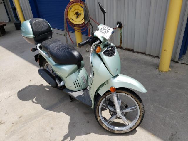 ZD4VAC0038S000051-2008-aprilia-scooter