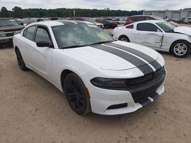 2C3CDXBG0JH126302-2018-dodge-charger