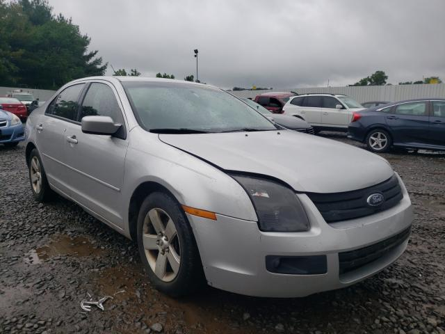 2009 Ford Fusion SE for sale in New Britain, CT