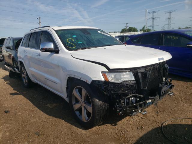 1C4RJFCT2EC264906-2014-jeep-grand-cherokee