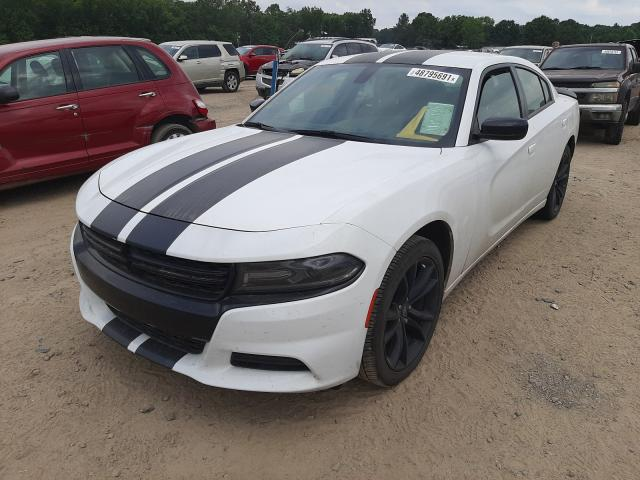 2C3CDXBG0JH126302-2018-dodge-charger-1