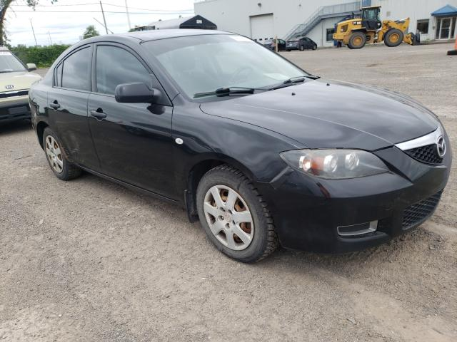 2008 Mazda 3 I for sale in Montreal Est, QC