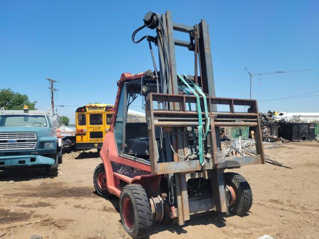2003 Other Forklift en venta en Brighton, CO