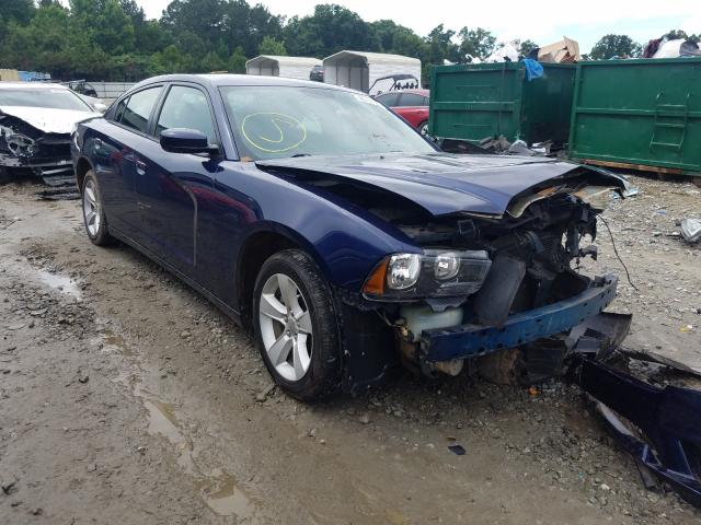 2C3CDXBG5EH197212-2014-dodge-charger