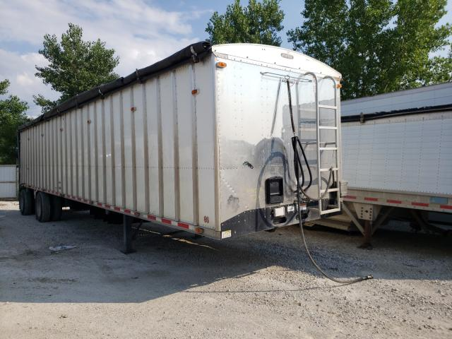 West salvage cars for sale: 2016 West Trailer
