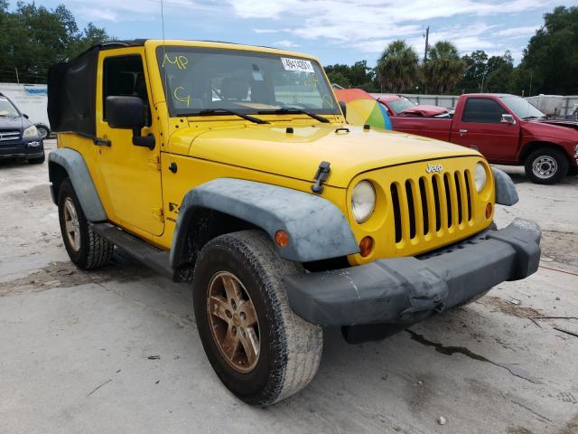 1J4FA24128L557504-2008-jeep-wrangler