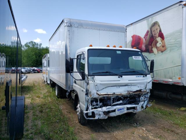 Salvage cars for sale from Copart Madison, WI: 2012 Mitsubishi FE