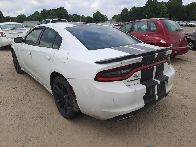 2C3CDXBG0JH126302-2018-dodge-charger-2