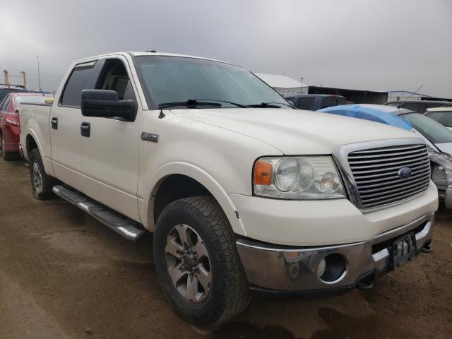 1FTPW14V57FA69525-2007-ford-f-150