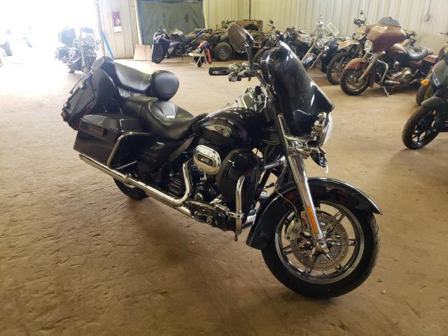 Salvage motorcycles for sale at Hillsborough, NJ auction: 2013 Harley-Davidson Flhtcuse C