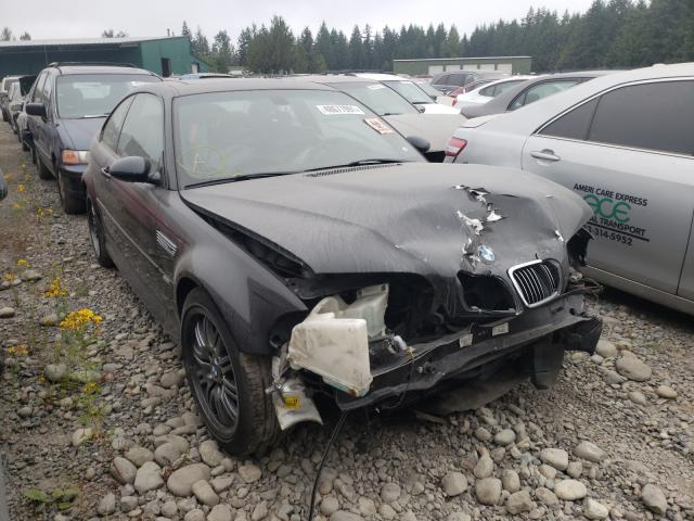 2006 BMW M3 for sale in Graham, WA