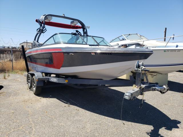 Nauticstar salvage cars for sale: 2014 Nauticstar Boat